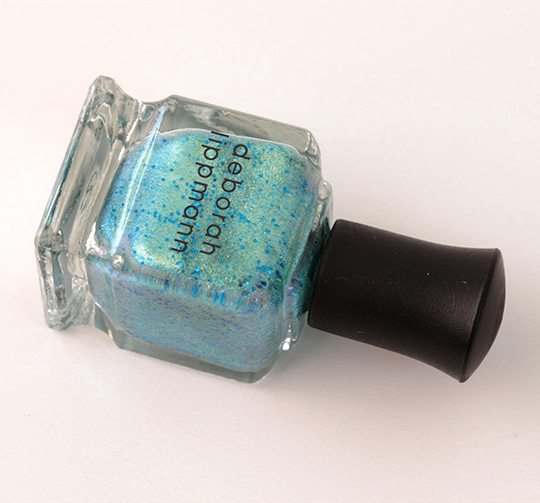 Deborah Lippmann Mermaid's Dream Nail Lacquer