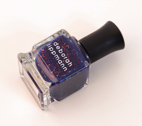 Deborah Lippmann Ray of Light Nail Lacquer