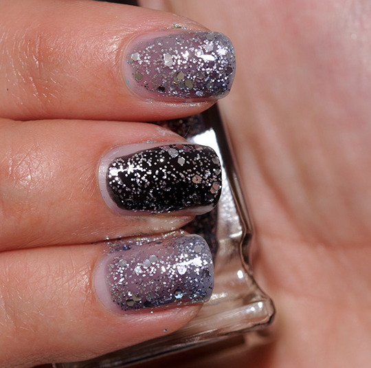 Deborah Lippmann Today Was a Fairytale Nail Lacquer