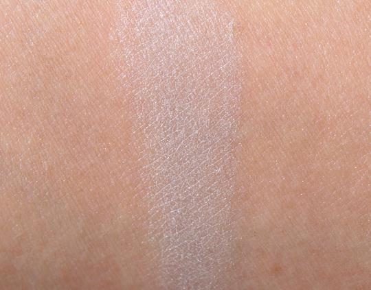 Dior Swimming Pool Eyeshadow Palette