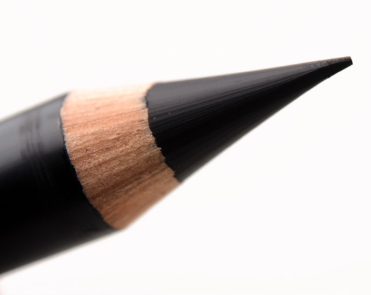 Estee Lauder Dramatic Black Pure Color Intense Kajal Eye Crayon