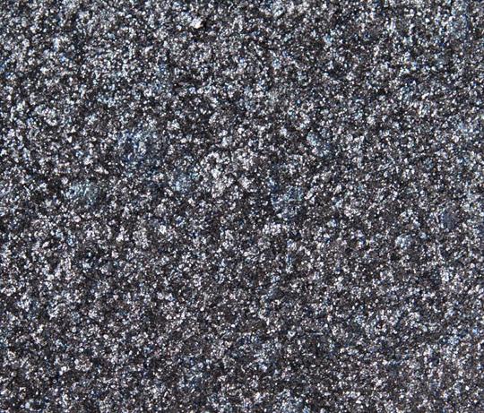Giorgio Armani #21 Obsidian Grey Eyes to Kill Intense Eyeshadow
