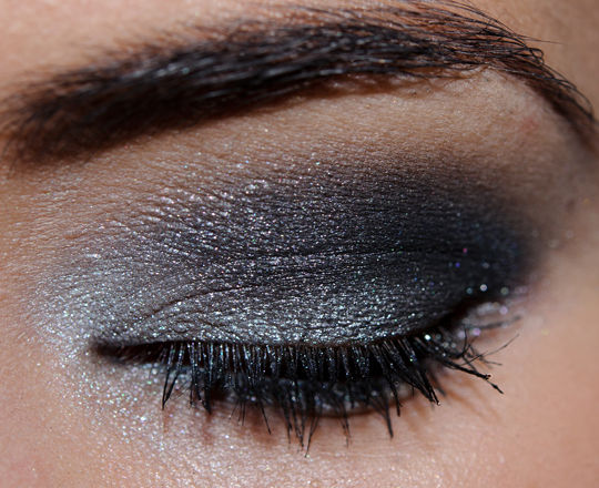 Giorgio Armani Eyes to Kill Intense Eyeshadow
