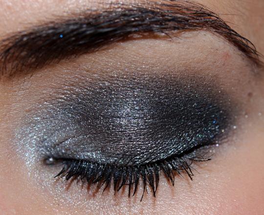 Giorgio Armani Eyes to Kill Intense Eyeshadow