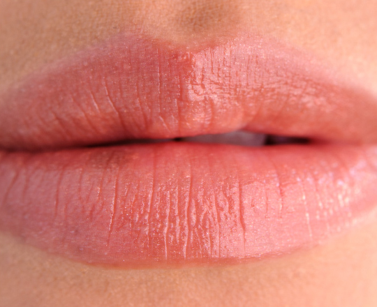 Guerlain Sous Le Vent (200) Shine Automatique Lipstick