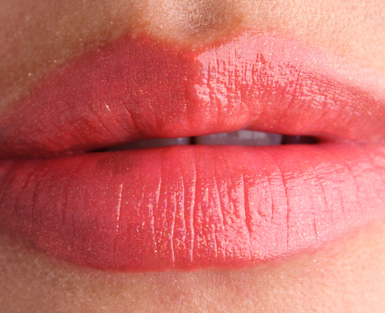 Guerlain Pamplelune (240) Shine Automatique Lipstick