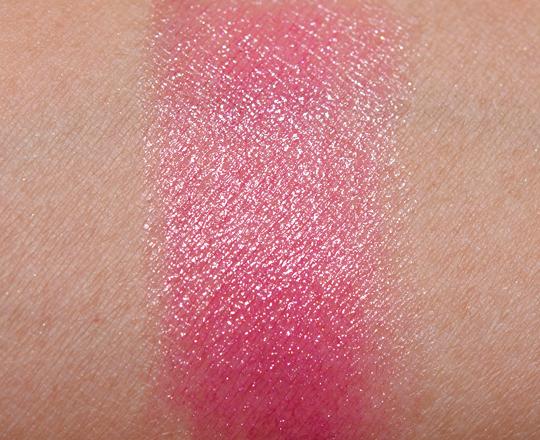 Guerlain Extrait de Rose (262) Shine Automatique Lipstick