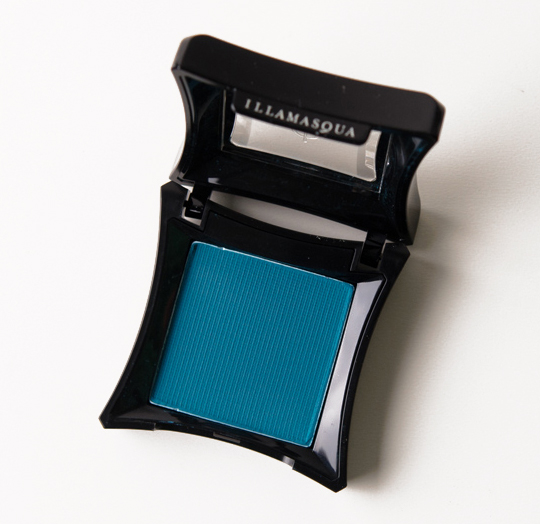 Illamasqua Burst Eyeshadow