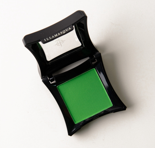 Illamasqua Fledgling Eyeshadow
