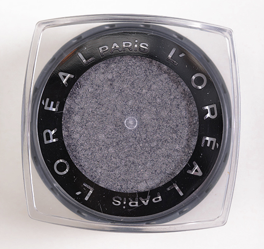 L'Oreal Liquid Diamond Infallible Eyeshadow