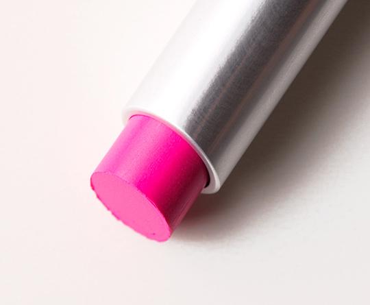 MAC Dear Diary Pro Longwear Lipcreme