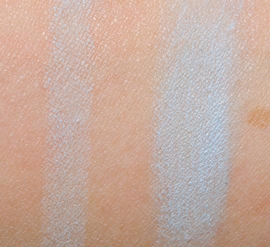 MAC Drag, Strip Shade & Smoke Shadow/Liner