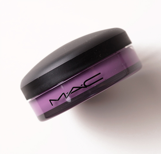 MAC Evening Stroll Casual Colour Lip & Cheek Colour