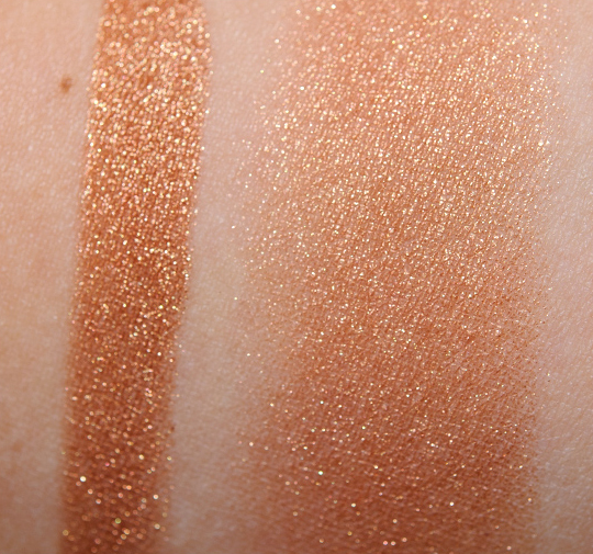 MAC Glorify Extra Dimension Skinfinish/Highlighter