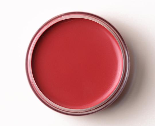 MAC Keep It Casual Casual Colour Lip & Cheek Colour