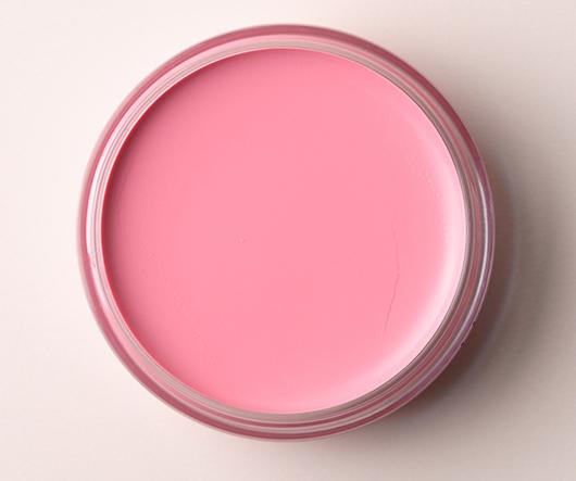 MAC Lazy Sunday Casual Colour Lip & Cheek Colour