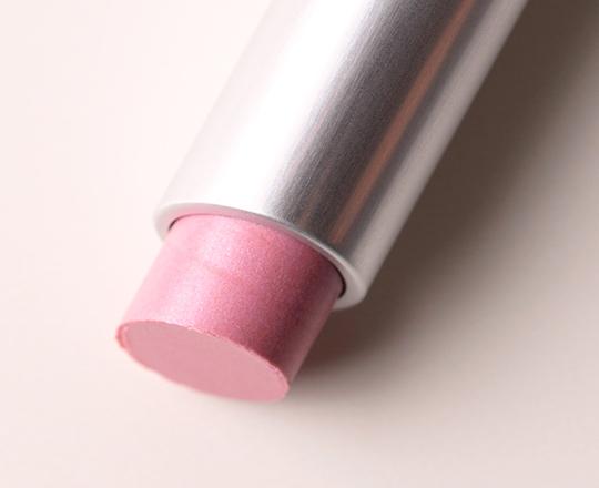 MAC Love Long Distance Pro Longwear Lipcreme
