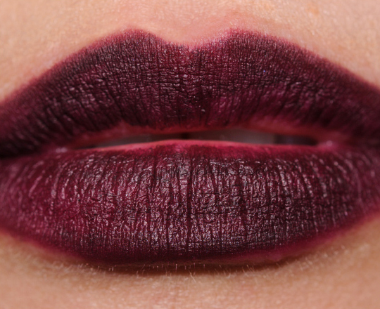 MAC Nightmoth Lip Pencil