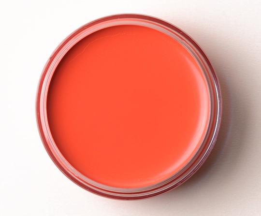 MAC Out for Fun Casual Colour Lip & Cheek Colour