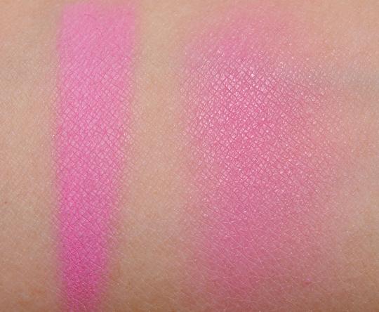 MAC Peony Petal Blush