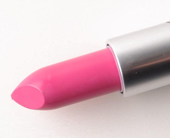 MAC Pink Nouveau Lipstick