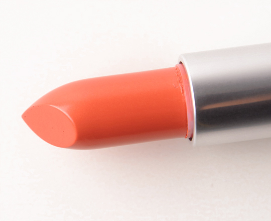MAC Ravishing Lipstick