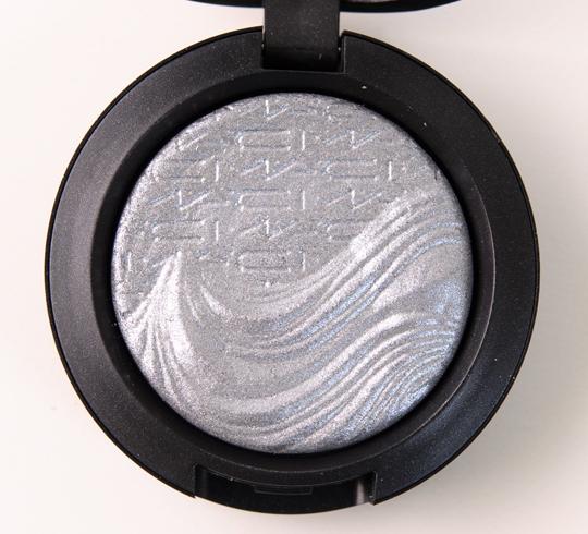 MAC Warm Thunder Extra Dimension Eyeshadow
