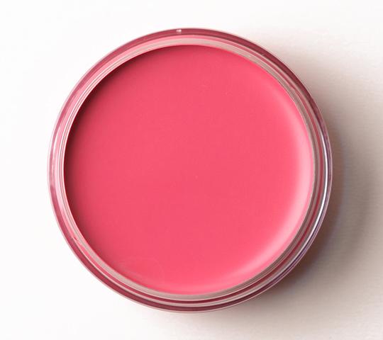 MAC Weekend Getaway Casual Colour Lip & Cheek Colour