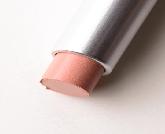 MAC You're Perfect Already Pro Longwear Lipcreme