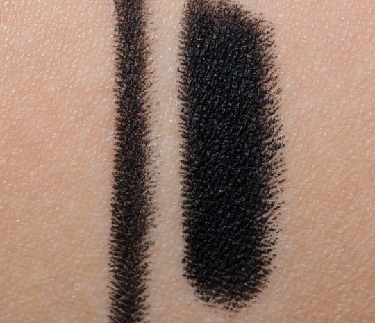 Make Up For Ever #0E Aqua Shadow