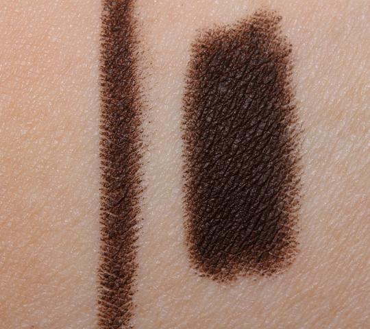 Make Up For Ever #2E Aqua Shadow