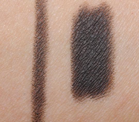 Make Up For Ever #4E Aqua Shadow