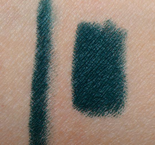 Make Up For Ever #8E  Aqua Shadow