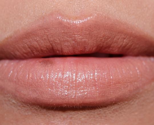 NARS Buenos Aires Velvet Gloss Lip Pencil