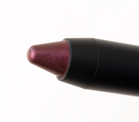 NARS Calabria Soft Touch Shadow Pencil