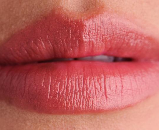 NARS Falbala Lipstick