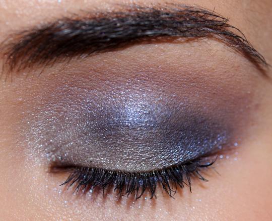 NARS Marie-Galante Eyeshadow Duo
