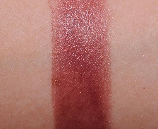 NARS Vendanges Lipstick