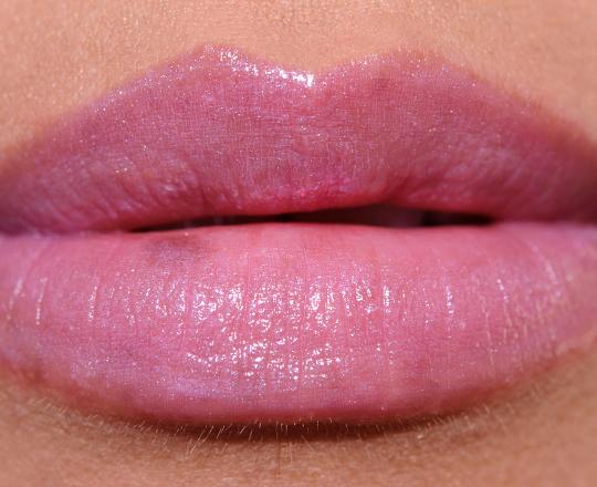Revlon Cupcake Colorburst Lip Butter