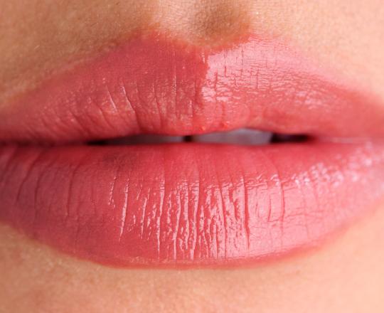 Revlon Pink Truffle Colorburst Lip Butter