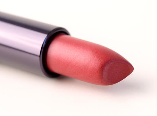 Perfect Rouge Lipstick by Shiseido #19