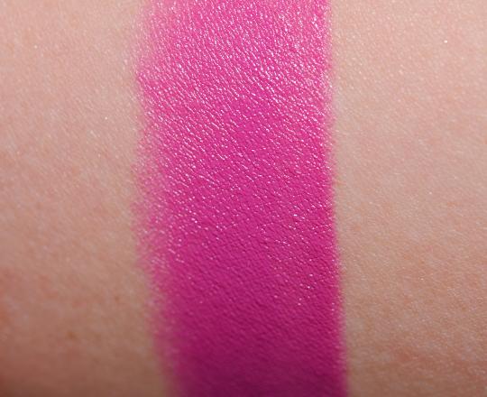 Perfect Rouge Lipstick by Shiseido #21