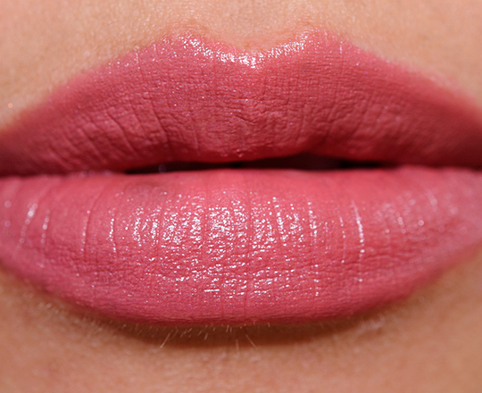 Tom Ford Indian Rose Lip Color