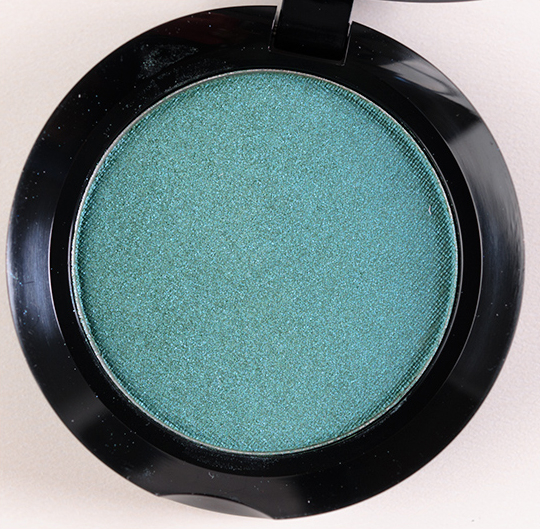 Too Faced Neptune Eyeshadow