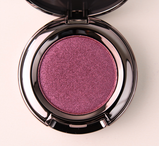 Urban Decay Last Call Eyeshadow