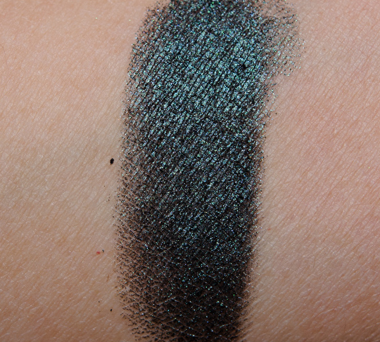 Urban Decay Loaded Eyeshadow