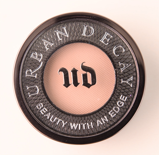 Urban Decay Walk of Shame Eyeshadow