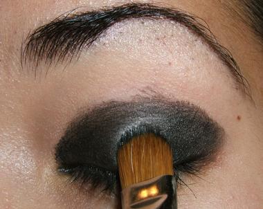 Eyeliners en crema-542-makeupbymariland