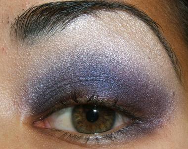 خطوات عمل مكياج عيون جذاب بالصور tutorial_purplesmoke026.jpg