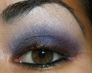 خطوات عمل مكياج عيون جذاب بالصور tutorial_purplesmoke029.jpg